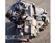 Б/У Мкпп JLT, KXW, KDM  Механическая коробка  VW Golf V, VW Passat, Audi A3 2.0 TDI