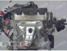 Б/У Двигатель (двс) D14Z6 Honda Civic 1.4