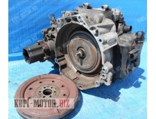 Б/У Автоматическая коробка передач ( АКПП ) DSG GYN  Volkswagen / Audi / Seat / Skoda 2.0 TDI