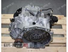 Б/У Акпп робот (DSG) QQT, 0C6301103B Автоматическая коробка передач Volkswagen  1.4 TSI