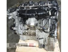 Б/У Двигатель N55B30A, N55-B30A  BMW E91, BMW E90, BMW E87 335i Turbo