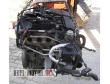 Б/У Двигатель 271.952, A2710100146 Mercedes Sprinter W906 316 CNG,  Mercedes-Benz C-Klasse W204 1.8