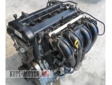 Б/У Двигатель (ДВС) MK4  Ford Mondeo, Ford Fiesta , Ford Galaxy 2.0 16V