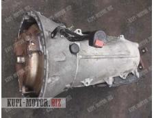 Б/У Автоматическая коробка передач (АКПП) 722.649 Mercedes W216, Mercedes W212 6.0