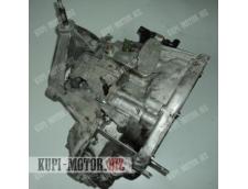 Б/У Мкпп PK6S002, PK6 S002  Механическая коробка Renault Laguna II, Renault Espace 1.9 DCI
