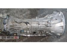 Б/У Акпп 88521712312094 Автоматическая коробка передач Mitsubishi Pajero  3.2 Did