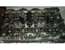 Б/У Гбц  N20B20A  Головка блока цилиндров двигателя  BMW F30, BMW F22, BMW  F25 2.8i