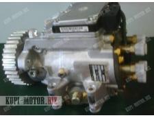 Б/У Топливный насос высокого давления (ТНВД)  0986444035, 0470504025  BMW E46 318D 2.0l