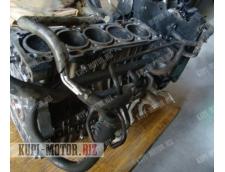 Б/У Двигатель B5244T3 Мотор Volvo S60, Volvo S80, Volvo V70, Volvo XC70 2.4L
