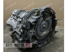 Б/У Автоматическая коробка передач (АКПП) DSS Audi A4 2.8
