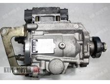 Б/У Топливный  насос высокого давления (ТНВД) 0281011055 Opel Signum 2.2 DTI