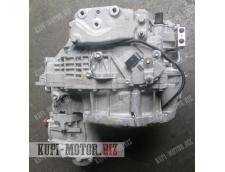 Б/У Автоматическая коробка передач (АКПП) MYZ VW Tiguan, Audi Q3 2.0 TSI