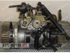 ТНВД Б/У  Топливный насос высокого давления R8443B951B Peugeot 409, Citroen 1.9 D