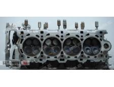 Б/У Гбц  Головка блока цилиндров двигателя Jaguar XFR XKR X150 XJ X351 5.0