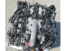 Б/У Двигатель CCG / CCGA Audi Q7 6.0 TDI