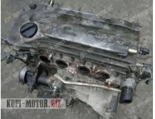 Б/У  Двигатель AZFE,1AZ-FE Toyota Rav 4  2.0 VVT-i