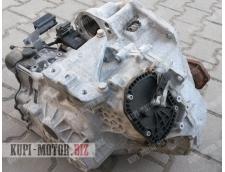 Б/У Автоматическая коробка передач ( АКПП ) DSG PMZ Skoda Octavia, Audi A3, VW Golf V,  Golf VI  1.6 TDI