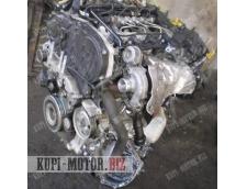 Б/У Двигатель 263A1000 Fiat Doblo, Fiat Ducato 2.0 JTDM