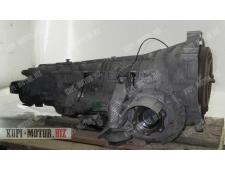 Б/У Автоматическая коробка передач (АКПП) FAR Audi A4, VW Passat 2.8 Quattro