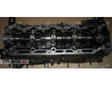 Б/У Головка блока цилиндров двигателя ( Гбц ) X20DTL,  R90529835, CMB76124  Opel Vectra B  2.0 DI