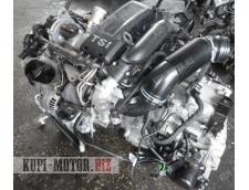 Б/У Акпп робот (DSG) NQN, NBD, MPU, MLN, MGV Автоматическая коробка передач VW Polo 6R, Seat Ibiza, Skoda Fabia 1.2 TSI