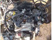 Б/У Двигатель M9RA630 Renault Trafic, Opel Vivaro 2.0 DCI