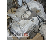 Б/У АКПП SLXA  Автоматическая коробка передач Honda Civic 1.6