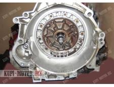 Б/У Автоматическая коробка передач (АКПП) EZZ  VW Passat 2.8 l