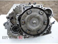 Б/У АКПП AF33, AF 33  Автоматическая коробка передач  Opel Vectra, Opel Signum  3.0