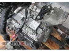 Б/У Акпп  7G9N14C336DB  Автоматическая коробка передач  Ford Mondeo 2.0 TDCI
