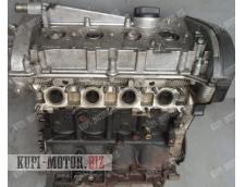 Б/У Двигатель(ДВС) AUM  Skoda Octavia, Volkswagen Golf, Audi A3,  Volkswagen Bora  1.8 T