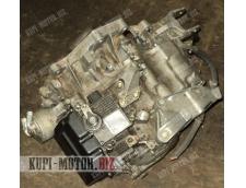 Б/У АКПП  20GG07  Автоматическая коробка передач Citroen C5, Citroen C6 2.7 HDI