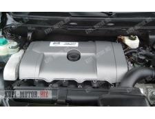 Б/У Двигатель B6324S Volvo XC60 V70 S80 XC90 XC70 3.2 i6