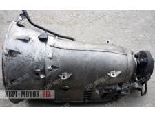 Б/У Акпп 2202701400, 7226280  Автоматическая коробка передач Mercedes-Benz CL600 C215 4.0 cdi