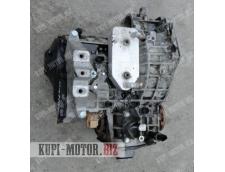 Б/У Механическая коробка передач (МКП)  FDD VW Golf, VW Bora, VW Passat, Seat Toledo, Seat Leon 2.3 L