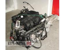 Б/У Двигатель CGR / CGRA  VW Touareg, Audi Q7  3.6 FSI