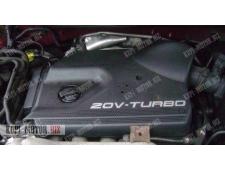 Б/У  Двигатель (ДВС)  AUM, AUQ, ARY, APP, ARX  Volkswagen Golf,  Volkswagen Bora, Audi A3,  Audi TT, Skoda Octavia  1.8 T