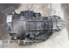 Б/У Автоматическая коробка передач (АКПП) DRF VW Passat, Audi A6 1.8 T