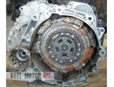 Б/У Акпп робот(DSG) MPK  Автоматическая коробка передач Volkswagen Jetta, VW Passat 7,  VW Scirocco, VW Touran, VW Passat 7 1.4 TSI
