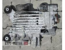 Б/У Редуктор заднего моста муфта Haldex (халдекс) 0AV525010D Audi TT 3.2, Audi A3 8P S3 2.0