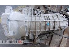 Б/У Автоматическая коробка передач (АКПП) EFP Audi A4, VW Passat