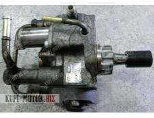 Б/У Топливный насос высокого давления (ТНВД) 16700-AW401,16700AW401 Nissan Primera  P12  2.2 Di