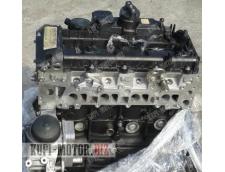Б /У Двигатель (ДВС) 646.821 Mercedes-Benz E-Klasse  W211 LIFT, Mercedes-Benz  W204  2.2 CDI