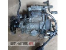 ТНВД Б/У  Топливный насос высокого давления 0460404991 Opel Frontera 2.5 TDI