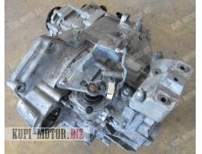 Б/У Механическая коробка передач (МКП)  EEJ  VW Golf, VW Bora 2.3
