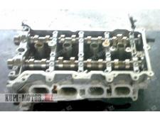 Б/У Головка блока цилиндров (Гбц) G4NC Hyundai I40, Hyundai IX35 2.0 GDI