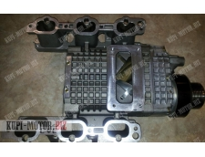 Б/У Турбокомпрессор A1120900080 Mercedes S55, Mercedes SL55, Mercedes C32