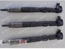 Б/У Форсунки топливные двигателя   03P130277, 03P 130 277 Volkswagen  Polo, Seat Ibiza , Skoda Fabia, SkodaRoomster 1.2 TDI