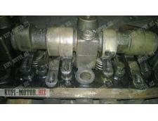 Б/У Головка блока цилиндров (Гбц) VW LT46 2.8 D AUH