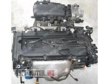 Б/У Двигатель (ДВС) G4ED Hyundai Elantra XD Getz, Kia Cerato 1.6
